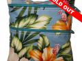blue-sky-hibiscus-blue-zipper-sold