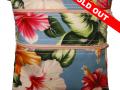 blue-sky-hibiscus-pink-zipper-sold