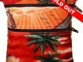 sunset-ocean-sold