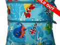 under-the-sea-howzit-blue-zippers-sold
