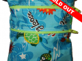 under-the-sea-howzit-green-zippers-sold